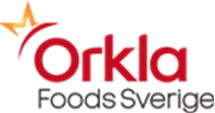 Orkla Foods Sverige AB